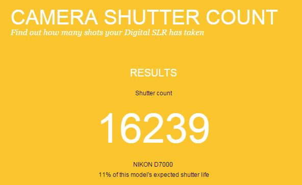 shutter-count.png
